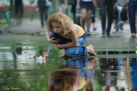 ���� '��� ������ ��������' - Oleg Vanilar (� ���-���), ���������: 21.09.2011 12:23