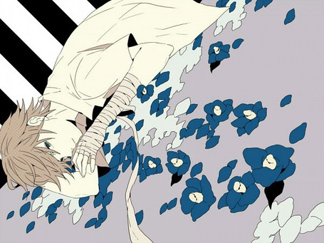 ���� ������ � ������������� ����� ����� �� ���� ������� ������ (� �����_�����), ���������: 27.09.2011 23:34