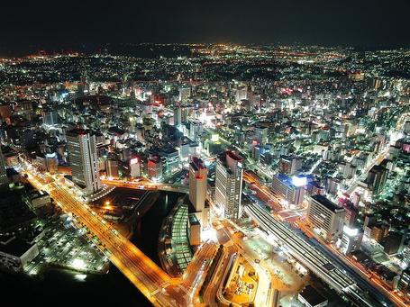 ���� ������ Minato Mirai (� alcatel), ���������: 29.09.2011 01:28