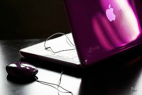 ���� ��������� ������� ����� Apple (� �����_�����), ���������: 29.09.2011 22:46