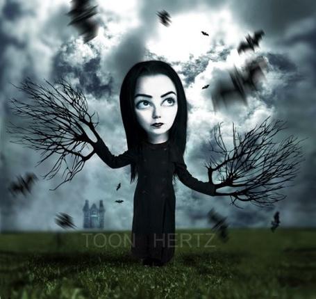 ���� � ������� ������ ��� ����� ( �������� Toon Hertz) (� Radieschen), ���������: 07.10.2011 08:47