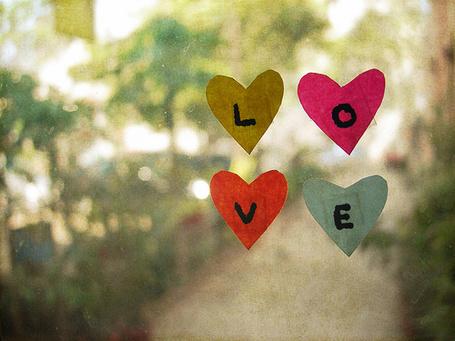 ���� �������� �������� ����� Love (� Anime Love), ���������: 12.10.2011 17:12