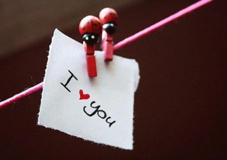 ���� �� ������� �������� I love you / � ����� ���� (� ���-���), ���������: 12.10.2011 23:16