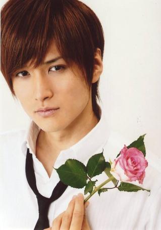 ���� �������� ������ / Watanabe Daisuke (� ���-���), ���������: 13.10.2011 00:28