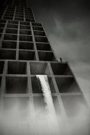 ���� �� �������� ���� ������ ���� (� Radieschen), ���������: 15.10.2011 10:19