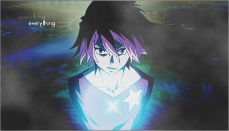 Фото Tsunashi Takuto/Тсунаши Такуто из аниме 'Star Driver ' (everything) (© Panda white), добавлено: 22.10.2011 18:33