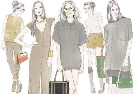 Фото Модели одежды (© СyмАшеDшая Pандa), добавлено: 24.10.2011 14:22