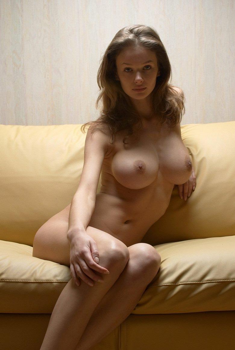 голые кабардинские девушки-щл2