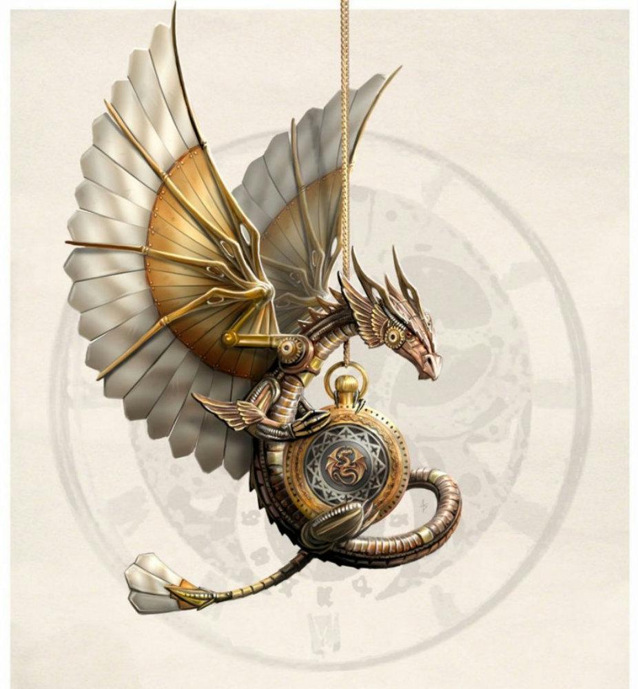 Купальник картинка, презентации для с кодами драконы с кодами картинки