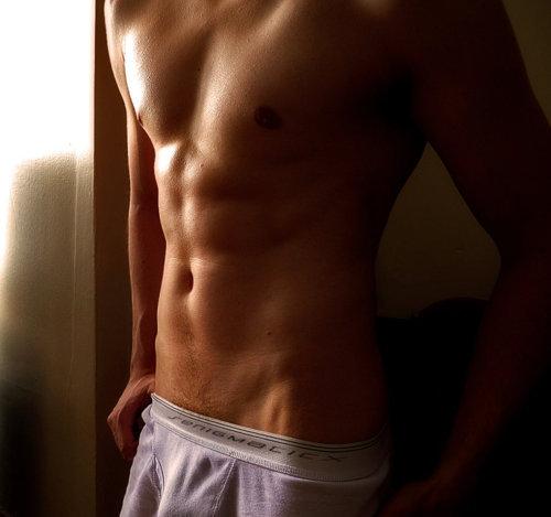 фото мужских голых задниц
