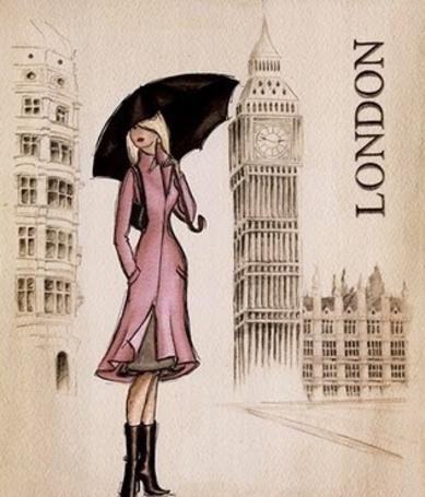 ���� ������� � �������(London) (� Lola_Weazlik), ���������: 05.11.2011 20:19