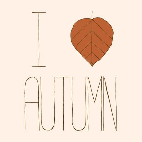 Фото I love autumn / Я люблю ноты (© Радистка Кэт), добавлено: 06.11.2011 05:38