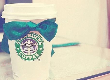 ���� ����  'Starbucks' ������������ ��������� (� ���� ��� ����), ���������: 06.11.2011 17:43
