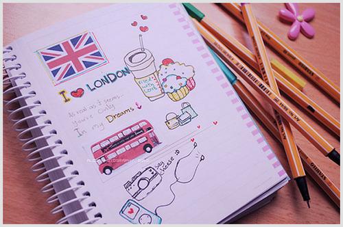 рисунки карандашом love: