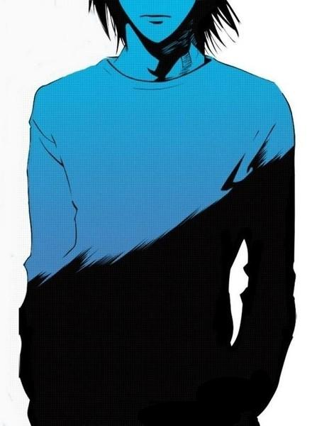 картинки для аватарки в вк аниме