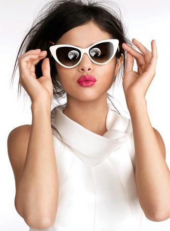 Фото 'Селена Гомез/Selena Gomez' (© Bekki), добавлено: 07.12.2011 11:57