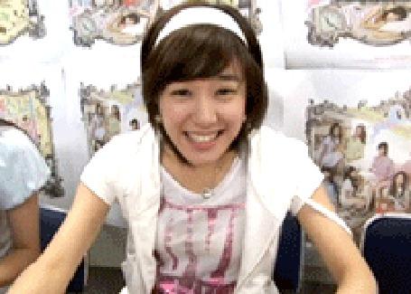 ���� ������� �� ������ Girls Generation SNSD ���������� �������� ������� (� Anatol), ���������: 08.12.2011 02:17