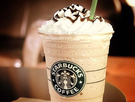 ���� Starbucks coffee (� �������� ���), ���������: 10.12.2011 18:57