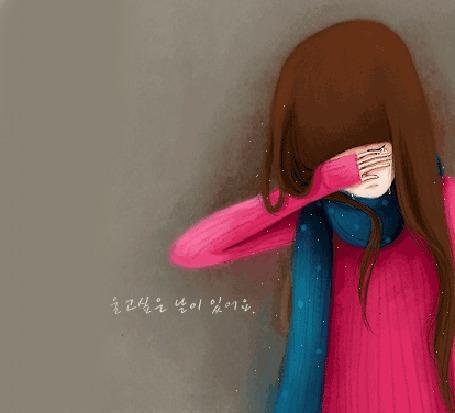 ���� �������� ������� � ������� ����� � ����� (� D.Phantom), ���������: 11.12.2011 00:06