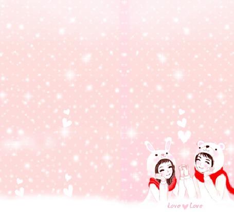 ���� ������� � ������� ������� � ������ � ������� ���������� ����� �������� �� ���� (Love Love) (� D.Phantom), ���������: 11.12.2011 00:54