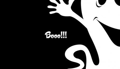 Фото Дракончик пугает в Хеллоувин (Booо!!!!)