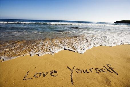 ���� ������� ���������, �� ����� ���������� Love Yourself (� Anatol), ���������: 24.12.2011 23:44