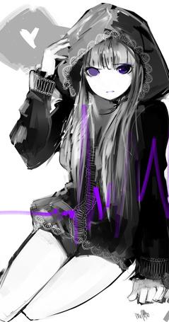 ���� ������� � �������� � ��������� (���) (� D.Phantom), ���������: 03.01.2012 13:26