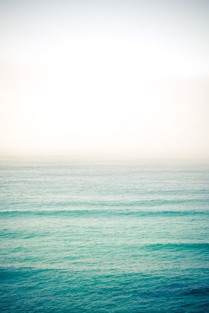 Фото Спокойное море (© Mary), добавлено: 11.01.2012 23:40