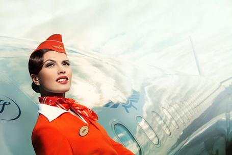 ���� ���������� � ������� ����� �� ���� �������� (2012 ��������. Andrey Yakovlev & Lili Aleeva) (� Radieschen), ���������: 15.01.2012 12:28