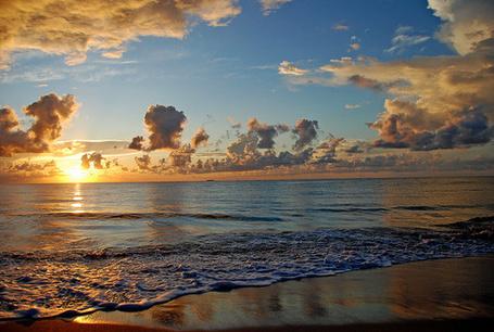 Фото Море (© StepUp), добавлено: 19.01.2012 21:09