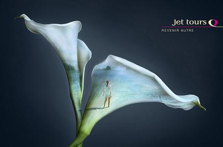 ���� �� ������ ���������� ������� �� ������ ����  (Jet tours revenir autre) (� Anatol), ���������: 28.01.2012 03:49