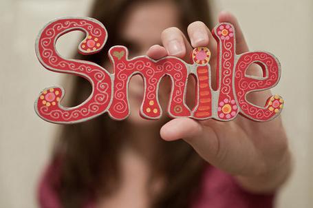 ���� ������� ������ � ����� ����� 'Smile / ������' (� ���� ��� ����), ���������: 29.01.2012 12:00
