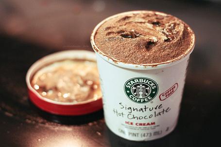 ���� ������� ������� 'Starbucks' (� ���� ��� ����), ���������: 29.01.2012 12:15