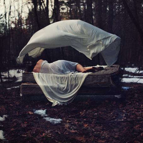 ���� ������� ���� � ���� �� ������ ��������, � �������� ��� ��� ������ (Sarah Ann Loreth ) (� Radieschen), ���������: 30.01.2012 21:33