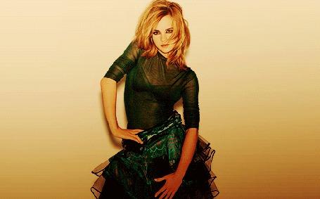 Фото Эмма Уотсон / Emma Watson в разных одеждах и разных позах