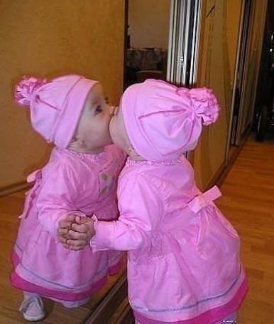 Фото Маленькая принцесса