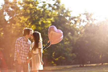 Романтичные картинки  picoloveru