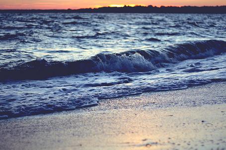 Фото Море (© Радистка Кэт), добавлено: 18.02.2012 21:47