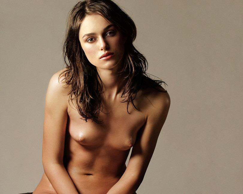 фото знаменитых голых актрис