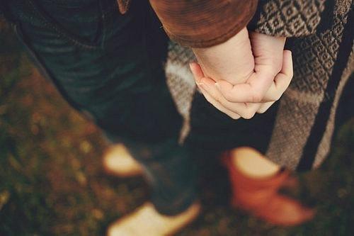 Поделки к 23 февраля своими руками для мужа