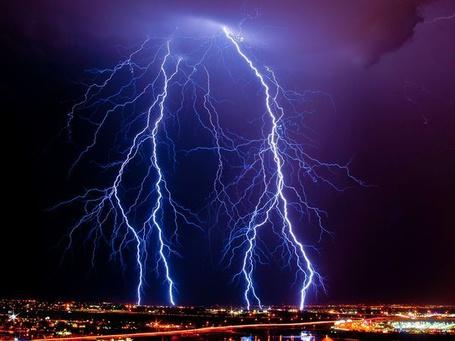 ���� �������� ������ � ������� / Arizona, National Geographic 2011 (� Radieschen), ���������: 02.03.2012 16:30