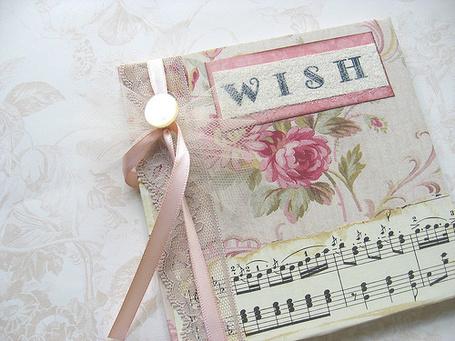 ���� ������ ��� ���������� (�����������) � �������� '�������' - wish (� ������ �����), ���������: 08.03.2012 12:03