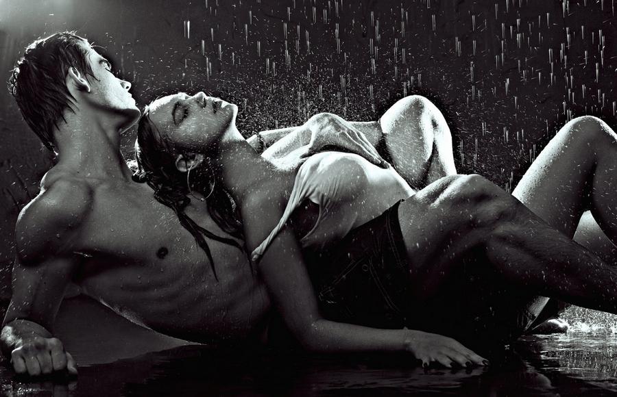 foto-zhenshini-seks-pod-livnem-video-video