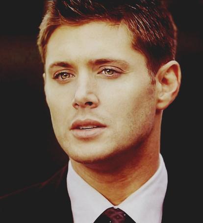 ���� ������� ���� / Jensen  Ackles  ������� ����-�� ����� (� ���� ��� ����), ���������: 01.04.2012 18:05