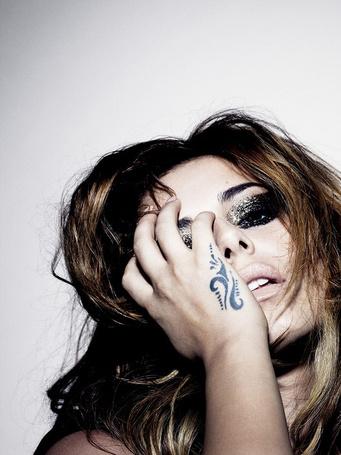 ���� ����� ���� / Cheryl Cole �������� ����� ����, �������� Simon Emmett (� ������������������), ���������: 03.04.2012 12:31