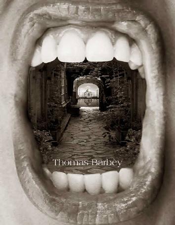 ���� ���� �� ����-�����, ������������� ������� ��� ��� ��������, �������� -Thomas Barbey (� Malenkoe 4ydo), ���������: 03.04.2012 18:10