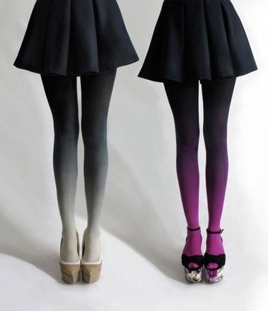 Фото Ножки двух девушек (© Julia_57), добавлено: 07.04.2012 20:31