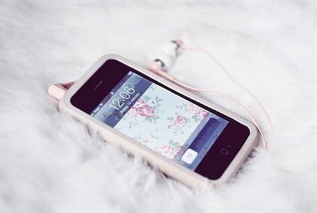���� ������-������� iPhone � ���������� (� ����������), ���������: 27.04.2012 22:03