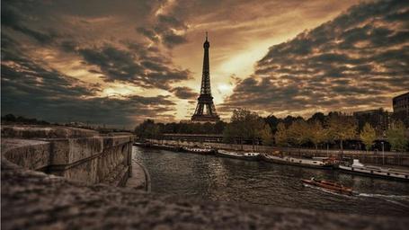 ���� ����� /  Paris, ������� /  France (� ������Da���ka), ���������: 02.05.2012 06:02
