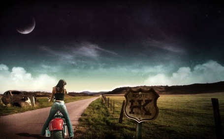 ���� ������� �� ��������� (Route IK) (� Anatol), ���������: 03.05.2012 13:57